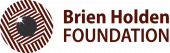 Brien Holden Foundation Logo 2020
