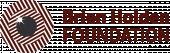 Brien-Holden-Foundation-Logo-2020.png